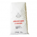 Torebki/`Woreczki HDPE 10x4x22 (1000 szt)