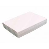 Papier pakowy 40x60 /A'10 KG