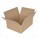 Pudełko kartonowe 35x25x7 / 20 szt/