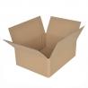 Pudełko kartonowe 30x20x15