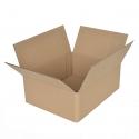 Pudełko kartonowe  30x25x15 /20 szt/