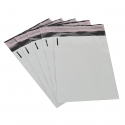Koperta kurierska / foliopak 35 cm x 46 cm +5  / 100 szt/