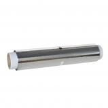 AZ Folia aluminiowa  rolka 1 kg /ok 100 metrów/