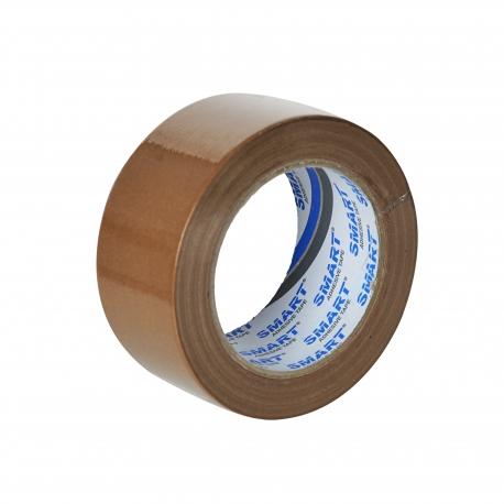 Taśma pakowa papierowa KRAFT 48x50