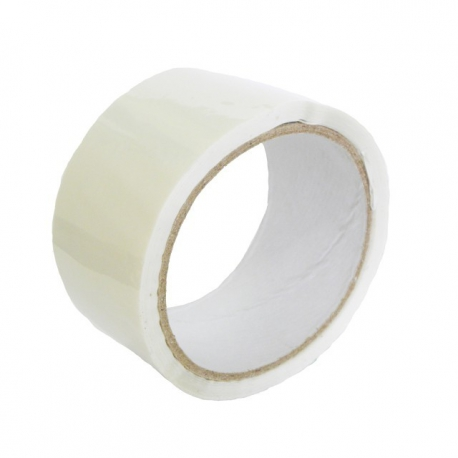Taśma biała (zgrzewka - 6 szt.)