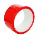 Taśma czerwona (karton - 36 szt.)