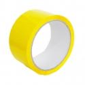 Taśma żółta (karton - 36 szt.)