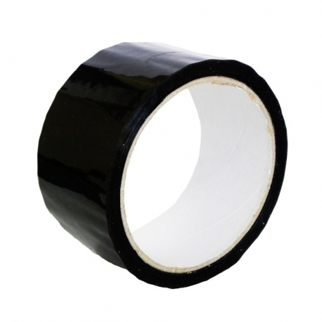 Taśma czarna (karton - 36 szt.)