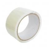 Taśma biała (karton - 36 szt.)
