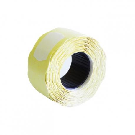 Taśma biała - 26x16