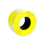 Taśma żółta - 26x16