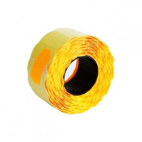 Taśma pomarańczowa - 26x12