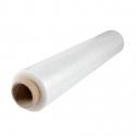 25 Rolek folii stretch przeźroczysta1,20 kg/25x1,20kg/