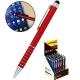 Długopis GRAND do ekranów GR-3608 Touch Pen