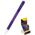 Długopis GRAND GR-2057 A 1 szt