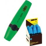 Zakreślacz GRAND GR-225 zielony