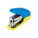 Zszywacz EAGLE 5001niebieski 24/6, 26/6 - 20 kartek ENERGY