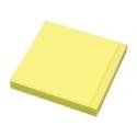 Notes samoprzylepny, karteczki samoprzylepne 75 mm x75 mm