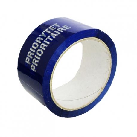 PRIORYTET PRIORITAIRE ( 100 rolek)