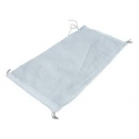 Worki tkane polipropylenowe (PP) 60x105 /10 szt/