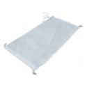 Worki tkane polipropylenowe (PP) 60x105 /100 szt/