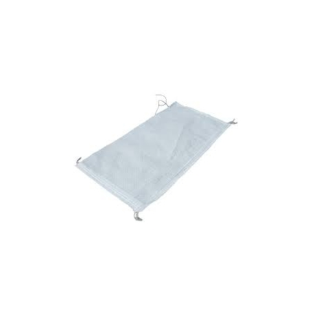 Worki tkane polipropylenowe (PP) 50x80 /100 szt/