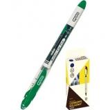 Cienkopis GRAND kulkowy GR-203 zielony