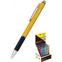 Długopis GRAND GR-2062
