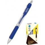 Długopis GRAND żelowy aut. GR-161czerwony