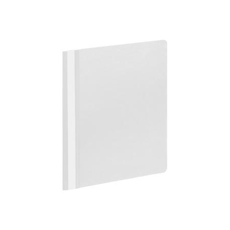"Skoroszyt A4 GR 505 biały GRAND A""10"