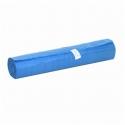 Worki na śmieci niebieskie 120l