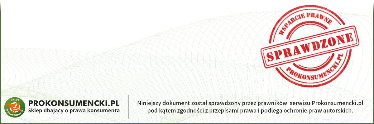 prokonsumencki_1